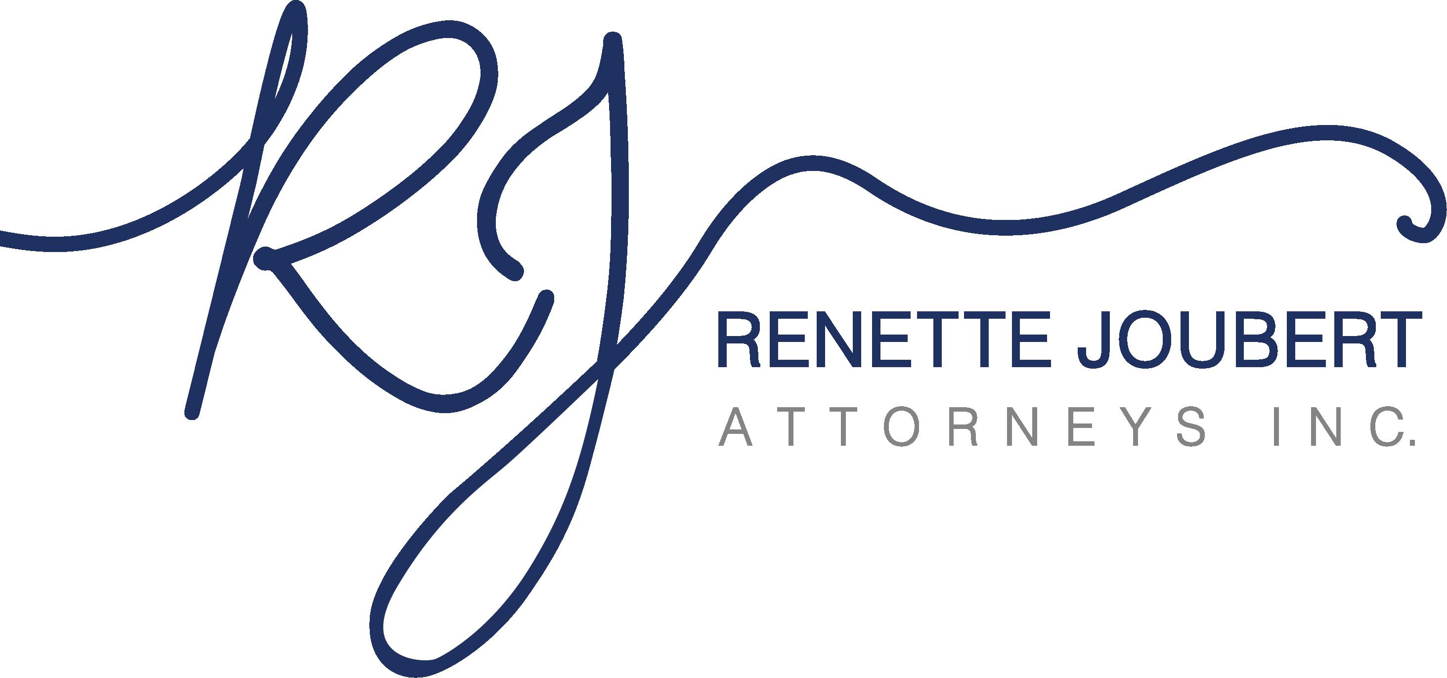 Renette Joubert Attorneys Inc.